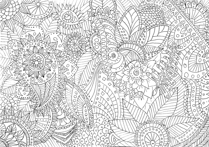 mimis366-78-coloring-page