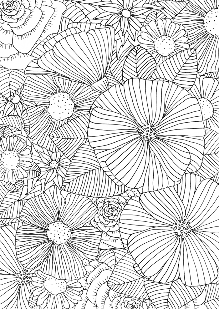 coloring-page-1small